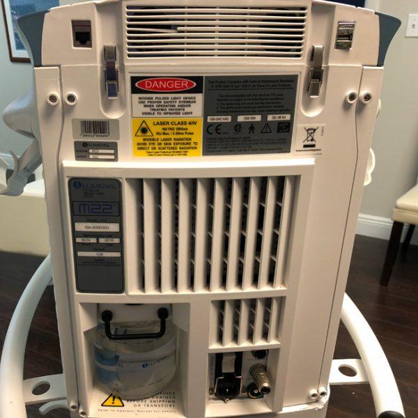 Med-LaserPro-Repair-Services