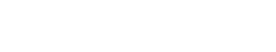 MedLaser Experts
